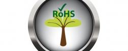simbolo RoHS