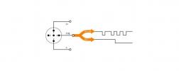 Funzione IO-Link