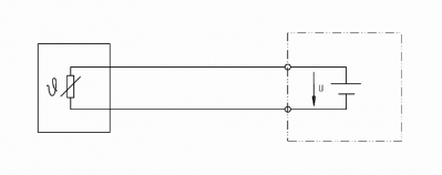 Pt100 in 2-, 3- or 4-wire connection?