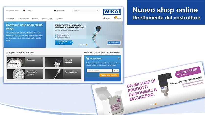 bf028bdc8f0b WIKA Italia offre un nuovo e tecnologico strumento a disposizione di tutti  i clienti. Una vasta selezione di strumenti pronti a magazzino è ora  disponibile ...