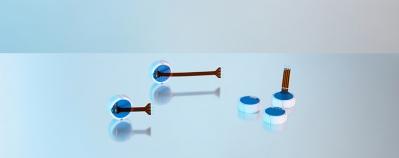 Keramik-Drucksensoren