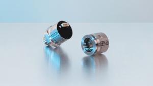 Sensori di pressione con comunicazione I²C: possibilita' e condizioni limite.