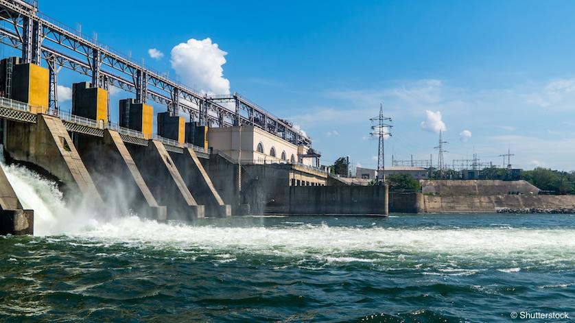 centrale_idroelettrica