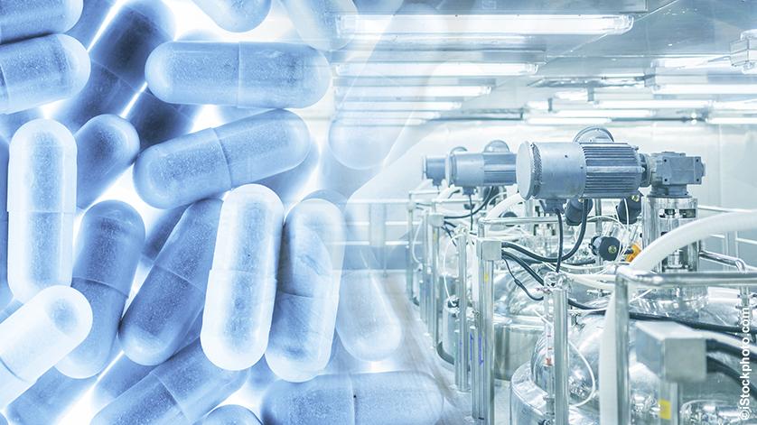 Strumenti di misura con omologazione FDA