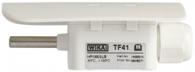 tf41-388x144