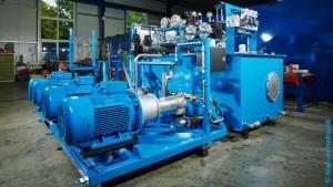 Monitoraggio dei filtri: un fattore cruciale per un funzionamento efficiente dal punto di vista energetico