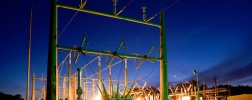 impianto_distribuzione_energia_elettrica