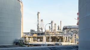 Il monitoraggio dei forni delle raffinerie durante la recessione economica