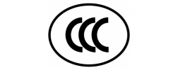 CCC - China Compulsory Certification