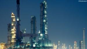 La misura di temperatura: un strumento efficace per monitorare le prestazioni del catalizzatore