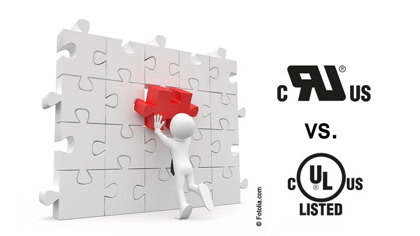 ul-recognised_vs_ul-listed